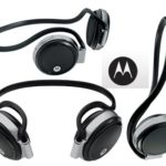 Motorola MotoRokr S305: A Bluetooth Headset With Good Sound Quality
