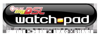 watchpad-logo