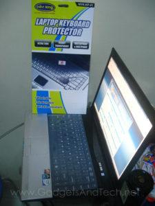 cheap_laptop_keyboard_protector