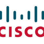"Cisco Announces CRS-3 Carrier Routing System: It Will ""Forever Change the Internet"""