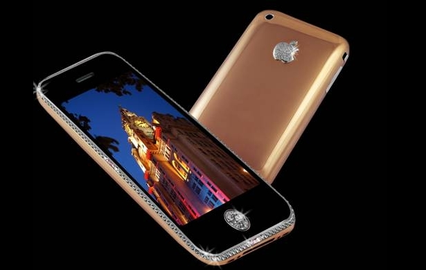 iphone-3gs-supreme-rose-pound193million-worlds-most-expensive-0