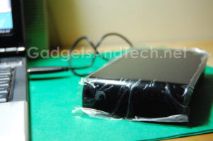 1TB_USB_powered_external_hard_drive
