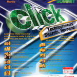 Join the 3rd Entrep Summit | Click: Technopreneur's Secrets Revealed