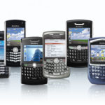 Q & A About UAE's Ban on BlackBerry
