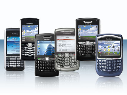 blackberry-mobile-phones