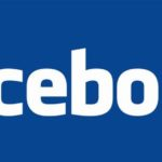 How to Logout Remotely in Facebook: To Be Available Soon