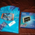 Gadgets and Tech's Nokia N8 Unboxing | Pre-Ordered in the Philippines