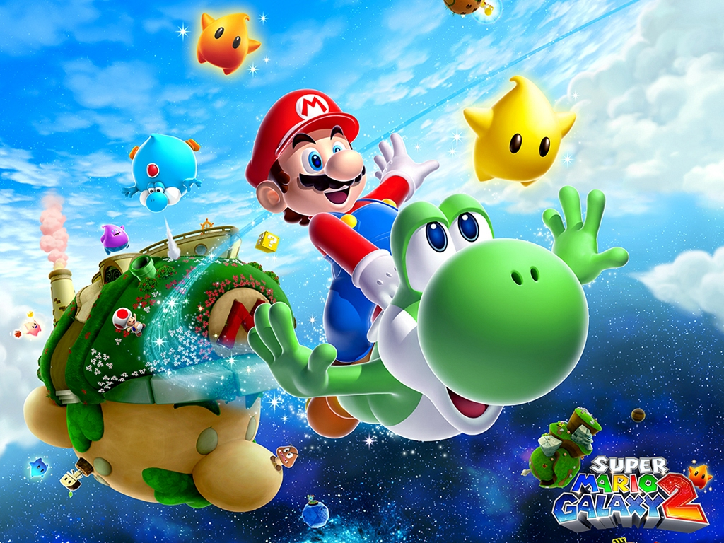 Image Result For Best Selling Of Best Games For Xbox With Related
