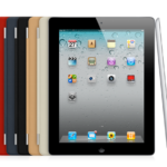 iPad 2 to be Available in the Apple Online Store Starting March 11