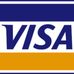 Visa's New Payment System: Personal Payments Using E-mail, Phone Number or Visa Account Number