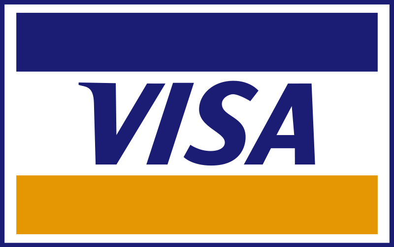 Visa's New Payment System: Personal Payments Using E-mail
