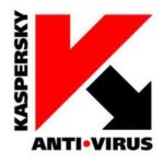 Kaspersky Lab Releases Anti-Virus 2012 and Internet Security 2012