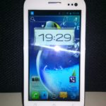 MyPhone A919 Duo Specs, Features and Price Leaked | Technical Specifications