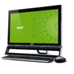 Bring Bang to the New Year with the latest Aspire All-In-One PCs
