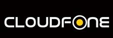 cloudfone logo
