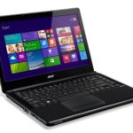 Acer Aspire E1: I.T. Doctors Prescription for Graduates