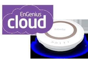 EnGenius Cloud N900 ESR900