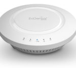 EnGenius' Wireless AC Access Points Deliver Fast Speeds and Long Range to Maximize Performance of High Density Networks