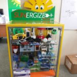 Harness the Power of the Sun and Earn Through the Sunergize Solar Dealership Package