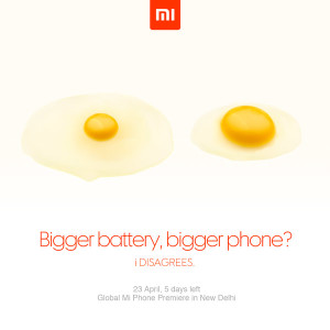 Mi-iDisagrees-bigger-battery-bigger-phone