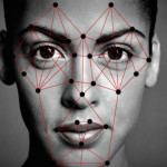 How Does Facebook's Facial Recognition Work?