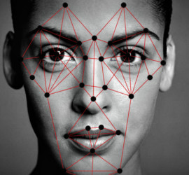 facial-recognition-process