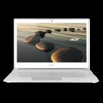 Acer Flaunts New Designer Devices #FLAUNTit