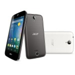 Acer Reveals New Range of Android and Windows  Smartphones at IFA