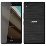 Acer Launches Professional Series Smartphones to Match the Yuppie Lifestyle #LikeABoss