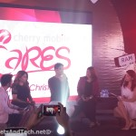 @CherryMobilePH's #CherryChristmas Promo Brings OFW Loved Ones Home for the Holidays
