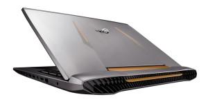 ASUS ROG G752-Metal-(20)