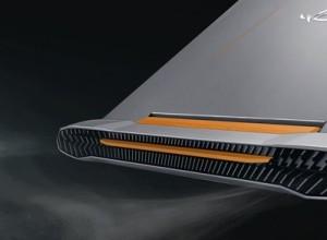 ASUS ROG G752-cooling-modules
