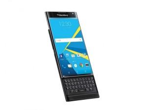 blackberry-priv-leaked-image