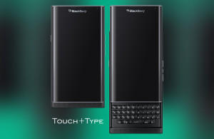 blackberry-priv-screen-turned-off