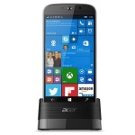 Multitasking Multiplied: Acer Brings Productivity to the Next Level with the Liquid Jade Primo Smartphone