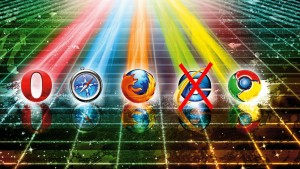 Internet Explorer dead-970x80