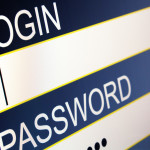25 Passwords To Avoid