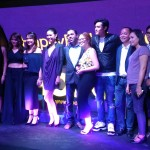 HOOQ Holds No. 1 Spot as it Celebrates its 1st Year