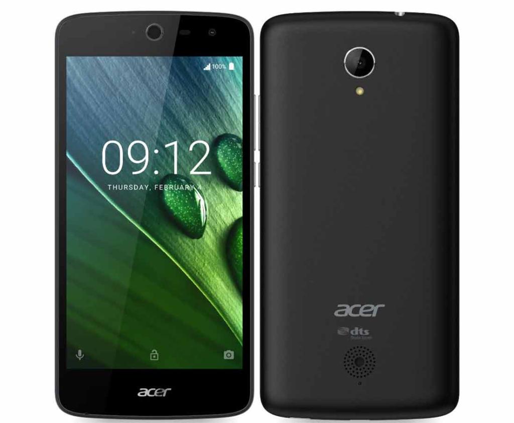 Acer-Liquid-Zest