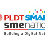 PLDT Smart SME Nation's BIG Talks Conference