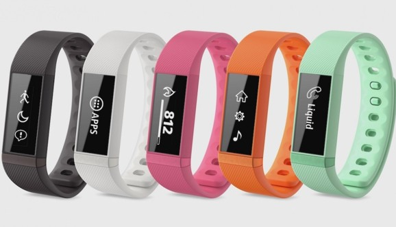 acer-liquid-leap-smartwatch
