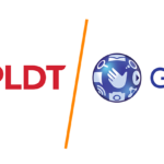 Globe and PLDT Make IP Peering Agreement for Faster Internet