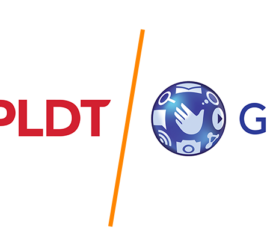 pldt-globe-IP-peering-agreement