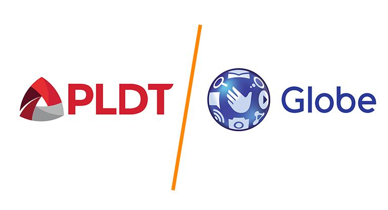 pldt-globe-IP-peering-agreement
