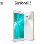 Coming this August 2016: ASUS ZenFone 3