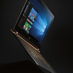 HP Spectre: Luxurious Design, Premium Engineering