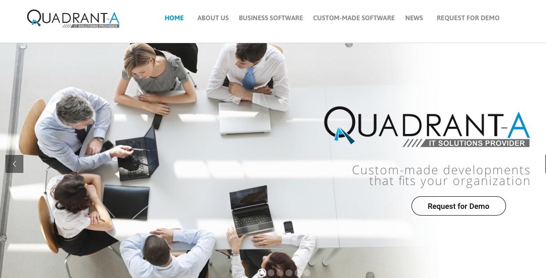 quadrant-alpha-technology-solutions-01