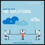 Quadrant Alpha: Local Start-Up Lead Business Software Innovations