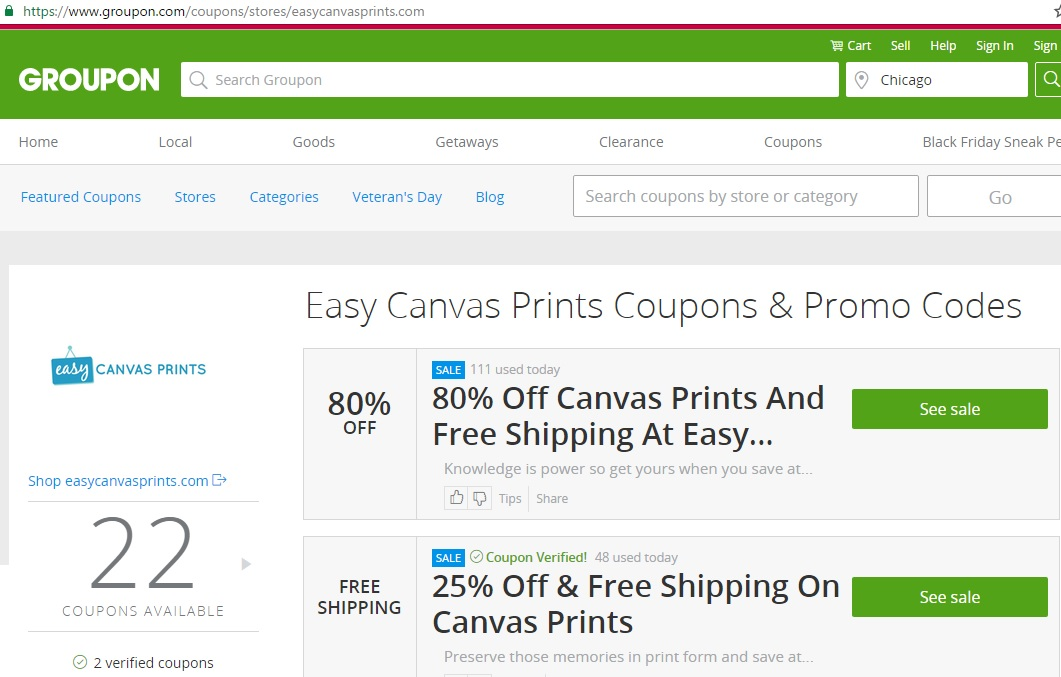 groupon-coupon-canvas-prints