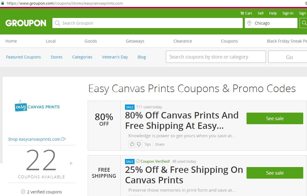 groupon-coupon-canvas-prints